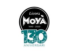 Licores Moya