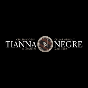 Tianna Negre