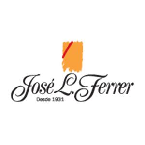 José L. Ferrer