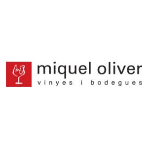 Miquel Oliver