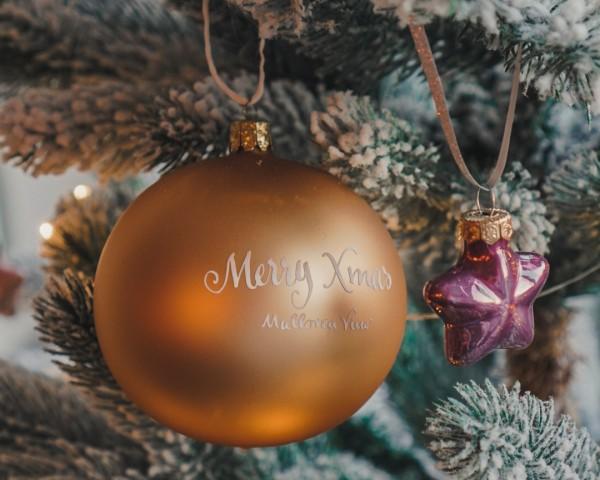 Weihnachten-mit-Mallorca-Vino