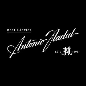 Antonio Nadal S.A.