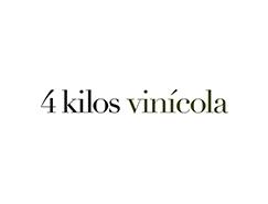 4 Kilos vinicola S.L.